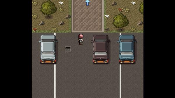 Detective_Story:_Reporter游戏最新中文版《侦探故事:记者》