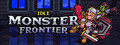 Idle Monster Frontier