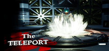 The Teleport Capa