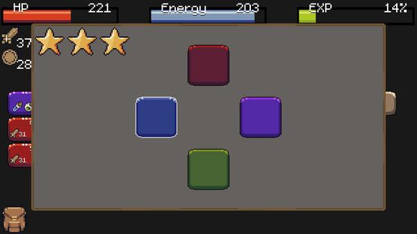 Cheap_Game_3游戏最新中文版《廉价游戏_3》