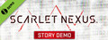 SCARLET NEXUS Demo Edition