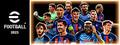 eFootball™ 2022
