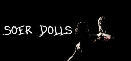 Soer Dolls Capa