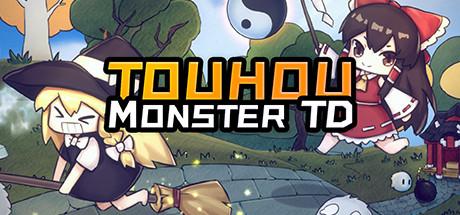 Touhou Monster TD Free Download