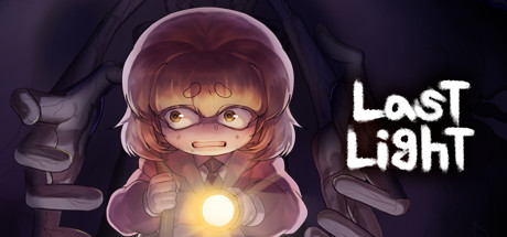 Last Light Capa
