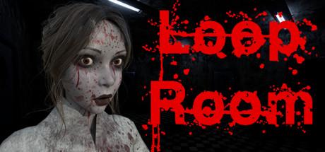 Loop Room Capa