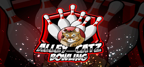 Alley Catz Bowling Cover Image