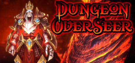 Dungeon Overseer Capa