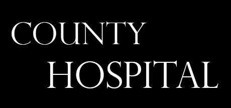 County Hospital Capa