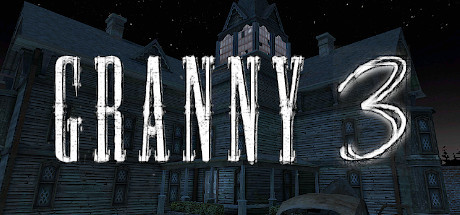 Granny 3 Free Download v1.1.1