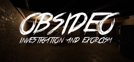 Obsideo Free Download Build 10/10/2021 + Online