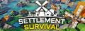Settlement Survival Playtest