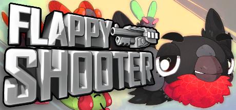 Flappy Shooter Capa
