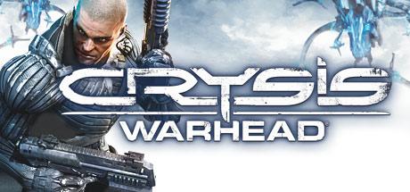 Crysis Warhead® Cover Image