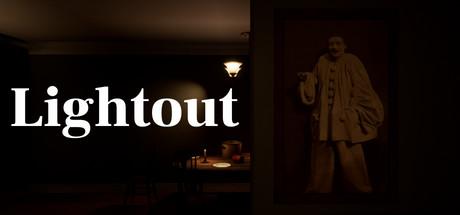 Lightout Free Download