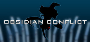 Obsidian Conflict