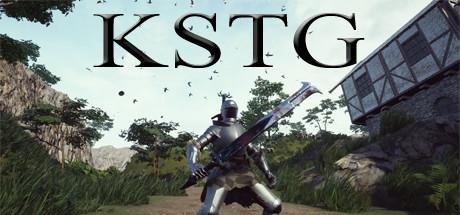 KSTG Free Download
