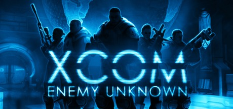 XCOM: Chimera Squad - Available Now on Steam