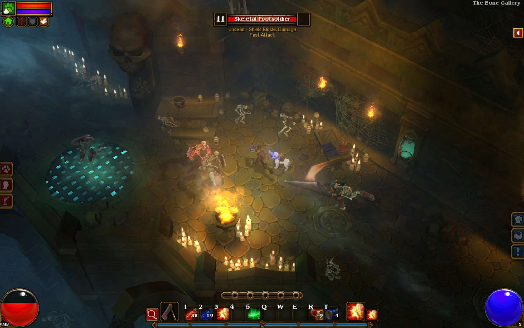 Torchlight 2 Free Download Pc Game Full Version0