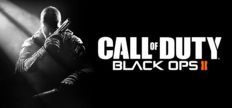 Call of Duty®: Black Ops II on Steam