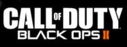 Call of Duty: Black Ops II - Multiplayer