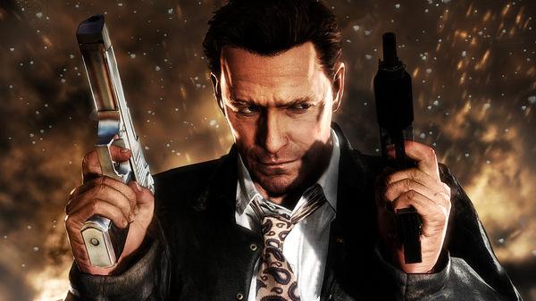 Baixar Max Payne 3 PC