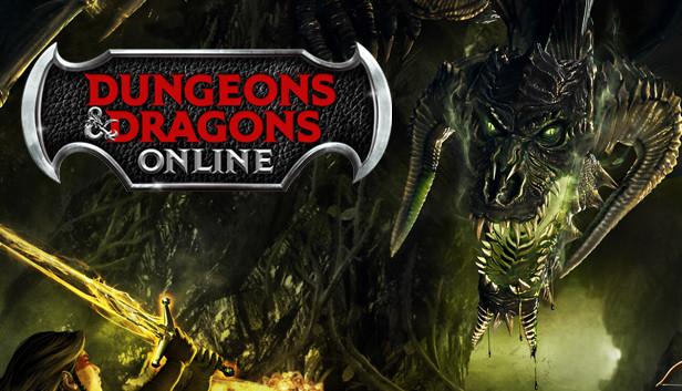 [REVIEW] Dungeons dan Dragons: Dark Alliance - Karya yang Tidak Optimal