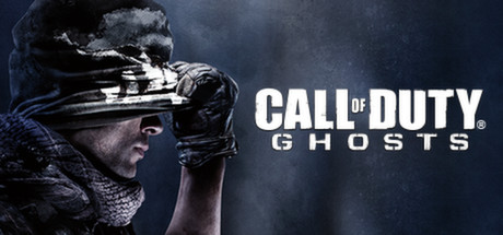 Call Of Duty Ghosts On Steam