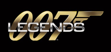 007™ Legends