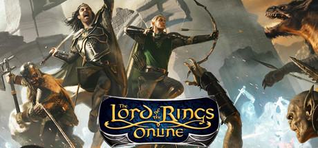 The Lord Of The Rings Online On Steam