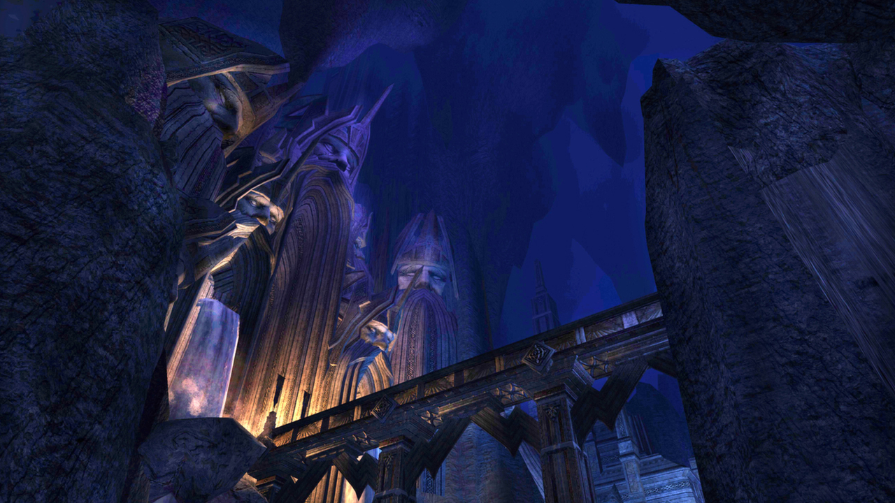 The Lord Of The Rings Online Bei Steam