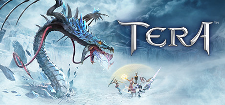 TERA - Action MMORPG Cover Image