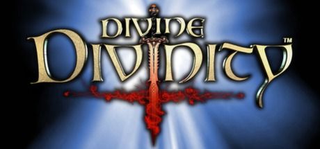 Divine Divinity Cover Image
