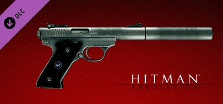 Hitman Absolution Krugermeier 2 2 Gun Appid 216415 Steamdb