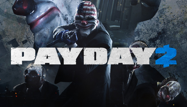 Download game payday 2 full version deals on hotels in atlantic city casinos
