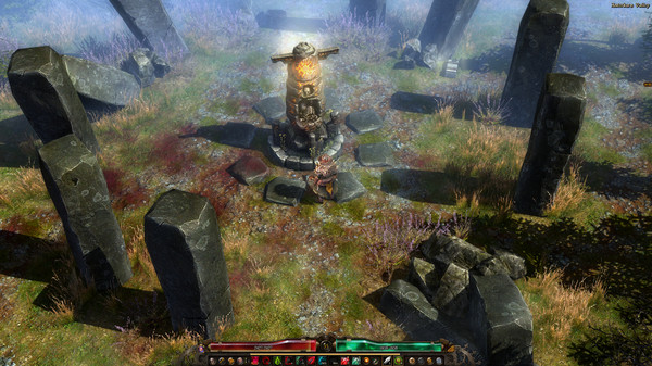 Grim Dawn Free Steam Key 5