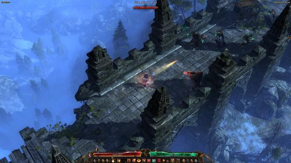 Grim Dawn Free Steam Key 2
