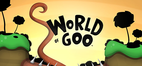 World of Goo Cover Image