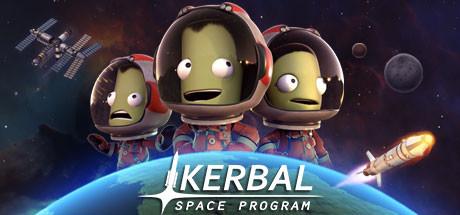 Kerbal Space Program 1.10.1 is live!