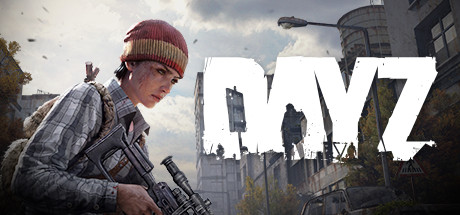 DayZ (new account)