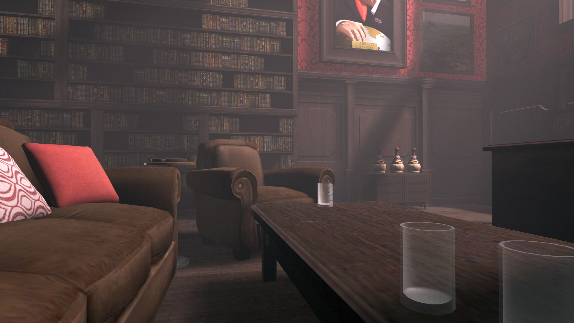 The Stanley Parable Download Free