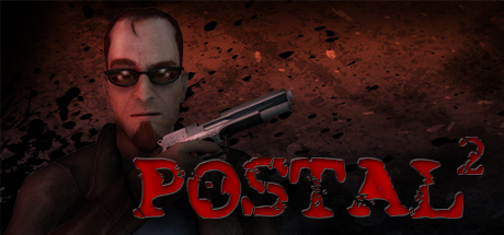 POSTAL 2 on Steam