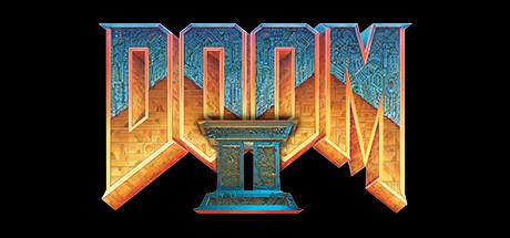 DOOM II Free Download