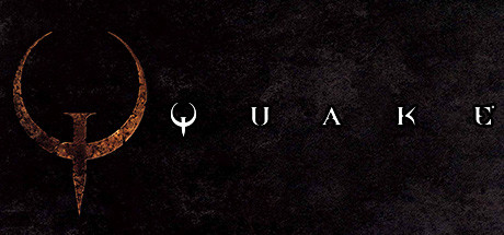 QUAKE Enhanced Capa