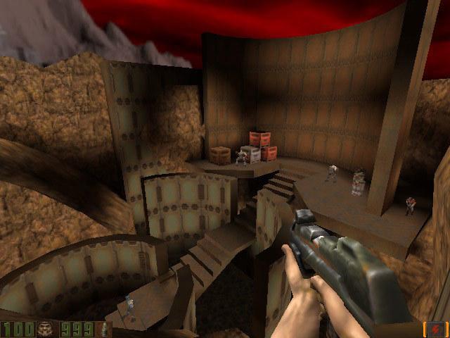 Quake 2 pc game download edgewater casino laughlin jobs