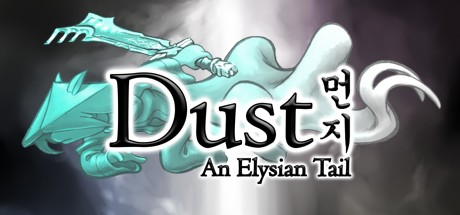 Dust: An Elysian Tail  Free Download