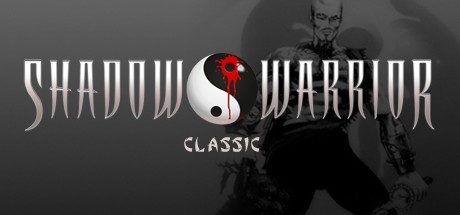 Shadow Warrior Classic (1997) Cover Image
