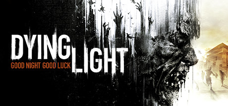 Dying Light Free Download v1.31.0 (Incl. Multiplayer)