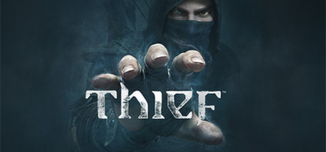 Thief (2014) Free Download