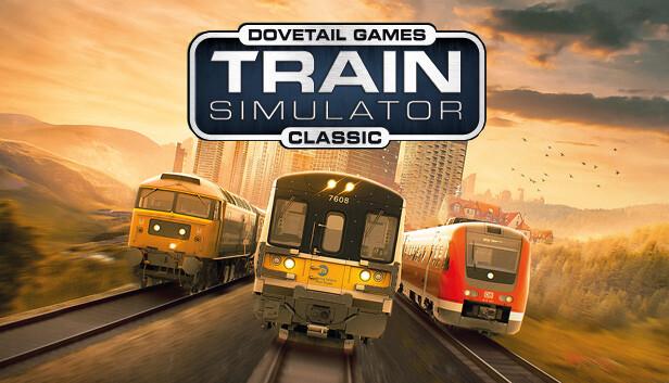 Train simulator 2017 free download windows 10